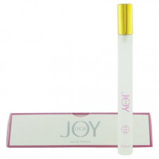 Christian Dior Joy 15 мл