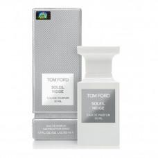 Tom Ford Soleil Neige 50 ml (Европа)