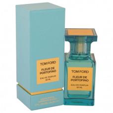 Tom Ford Sole Di Positano 50 ml (Европа)