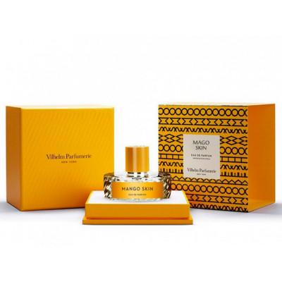 """Купить Vilhelm Parfumerie """"Mango Skin"""" 100 мл"""