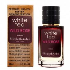 Тестер Elizabeth Arden White Tea Wild Rose (60 ml) ОАЭ