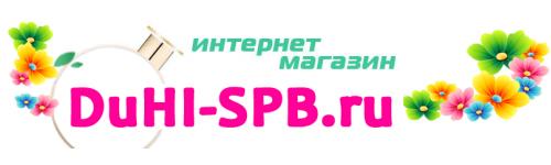DuHi-SPB.ru - Интернет магазин