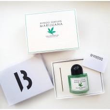 Byredo Marijuana Eau de Parfum 100 ml (Европа)