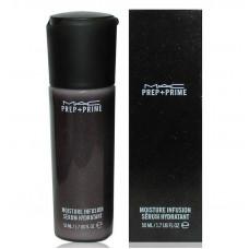 Увлажняющая сыворотка под макияж MAC Prep+Prime 50 ml (Мятая коробка)