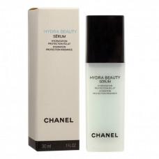 Сыворотка для лица Chanel Hydra Beauty Serum 30 ml