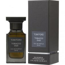 Tom Ford Tobacco Oud 50 ml (Европа)