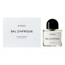 Byredo Bal D'afrique 50 ml