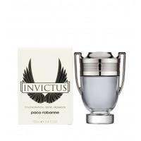 """Paco Rabanne """"Invictus"""", 100 ml (тестер)"""