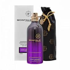 Тестер Montale Aoud Lavender 100 ml