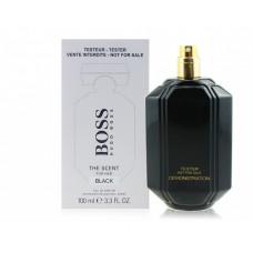 Тестер  Hugo Boss The Scent For Her Parfum Edition 100 ml
