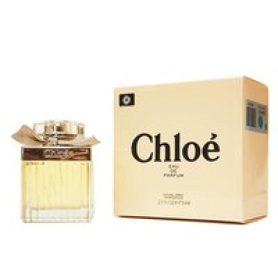 Купить Chloe Eau de Parfum 75ml (Европа)