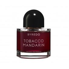 Byredo Tobacco Mandarin edp unisex 100 ml. (Европа)