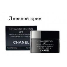 "CHANEL ""PRECISION ULTRA CORRECTION"" LIFT дневной крем 50 гр."
