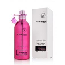 Тестер Montale Roses Musk 100 ml