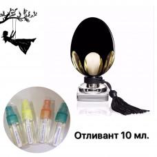 By Kilian Criminal of Love 10 ml Отливант-Спрей