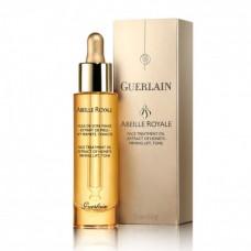 Масло для лица Guerlain Abeille Royale Face Treatment Oil 28 ml