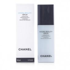 Гель вокруг глаз Chanel Hydra Beauty 15ml