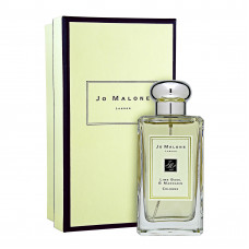 Jo Malone Lime Basil & Mandarin, Edp, 100 ml