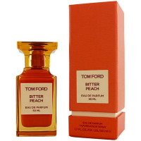 Tom Ford Bitter Peach 50 ml