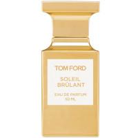 TOM FORD Soleil Brulant 100 ml