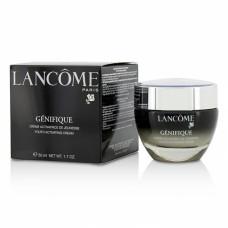 Крем для лица Ланком Genifique Activating Cream 50 ml