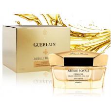 Guerlain Антивозрастной дневной крем для лица Abeille Royale Cream Jour, 50 ml