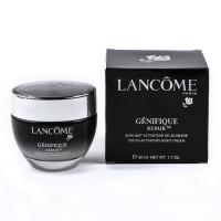 Ночной крем для лица Lancom Genifique Repair Night 50 ml