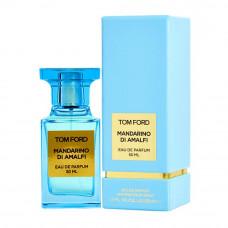 Tom Ford Mandarino Di Amalfi 50 ml (США)