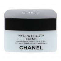 Крем для лица Chanel Hydra Beauty Creme 50 ml