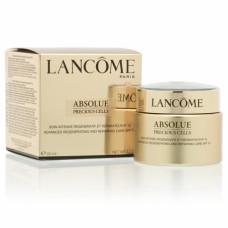 Ланком Absolue Precious Cells Day Cream 50ml