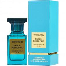Tom Ford Neroli Portofino 50 ml (США)