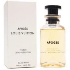 Тестер Louis Vuitton apogee 100 ml