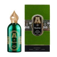 Attar Collection Al Rayhan 100ml
