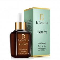 Сыворотка для лица Bioaqua Essence 30 ml.