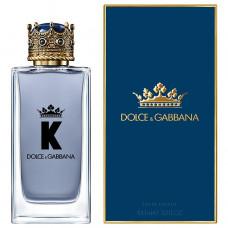 Dolce & Gabbana By K For Men edp 100 ml