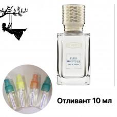 Ex Nihilo Fleur Narcotique 10 ml Оливант-спрей
