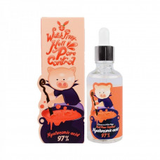 Сыворотка для лица Elizavecca Witch Piggy Hell Pore Control 50 ml