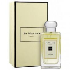 Jo Malone 154 Cologne, 100 ml