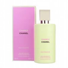 Увлажняющее молочко для тела Chanel Eau Fraiche 200 мл (подмята коробка)
