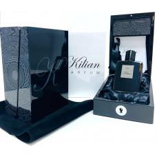 Kilian Love Don't Be Shy edp 50 ml (шкатулка)