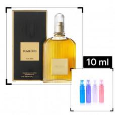 Tom Ford For Men Отливант 10 ml