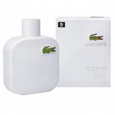 Lacoste Eau De Lacoste L.12.12 Blanc 90 ml (Европа)