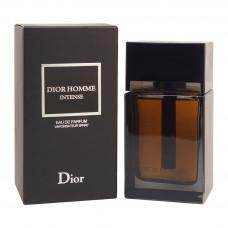 Christian Dior Homme Intense edt 100 ml
