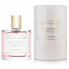 Zarkoperfume Pink MOLeCULE 090.09 , 100 ml (Европа)