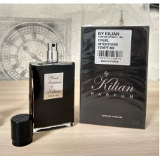 Kilian Cruel Intentions 50ml