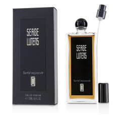 Serge Lutens Santal Majuscule 50 ml (Европа)