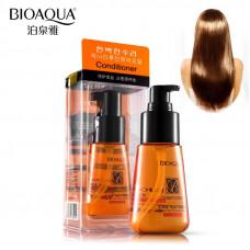 Масло для волос Bioaqua Perfect Repair Conditioner 70 ml