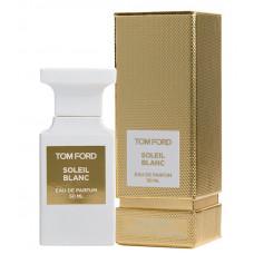 """Tom Ford """"Soleil Blanc"""", 50 ml (США)"""