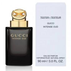 Тестер Gucci Intense Oud 90 ml