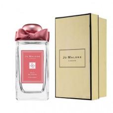 Дж. Малон Silk Blossom 100ml